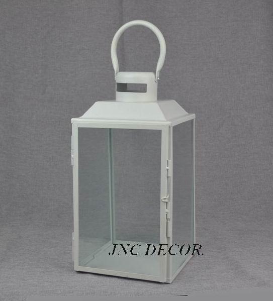 JNC-ML0956