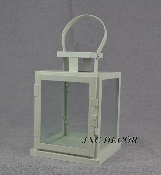 JNC-ML0961