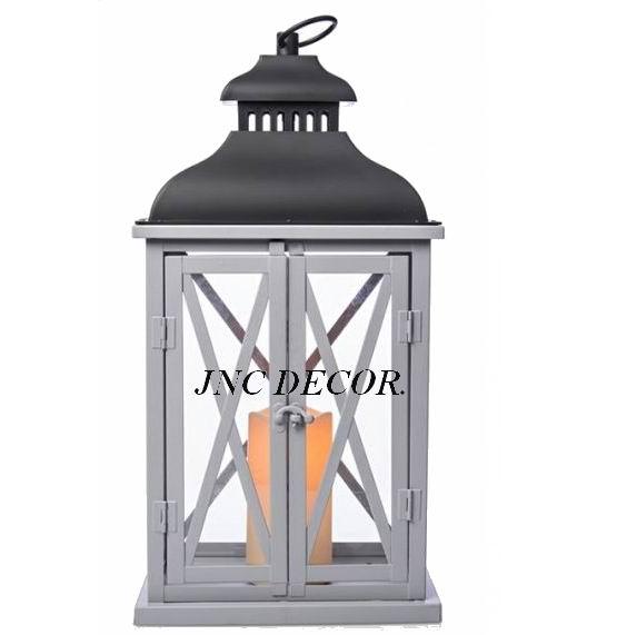 JNC-ML0988